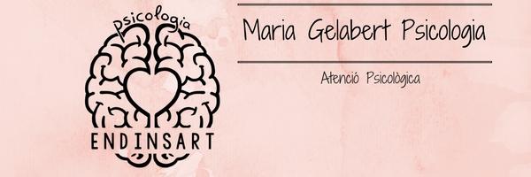maria-gelabert-psicologia